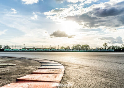 trackday-solutions-journee-circuit-val-de-vienne-aout-2020-2